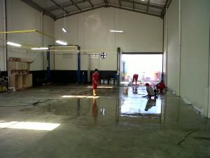 Babakan Ciparay-20130323-00310