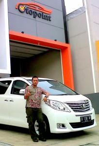 Babakan Ciparay-20130412-00442